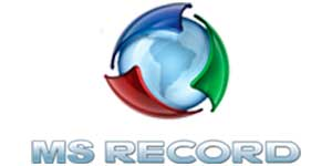 MS-Record